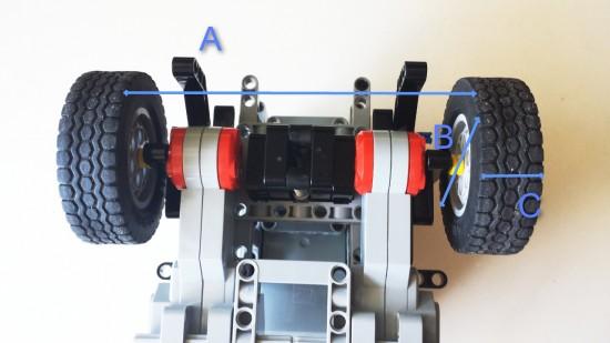 track-wheel-diametre-width-of-a-robot