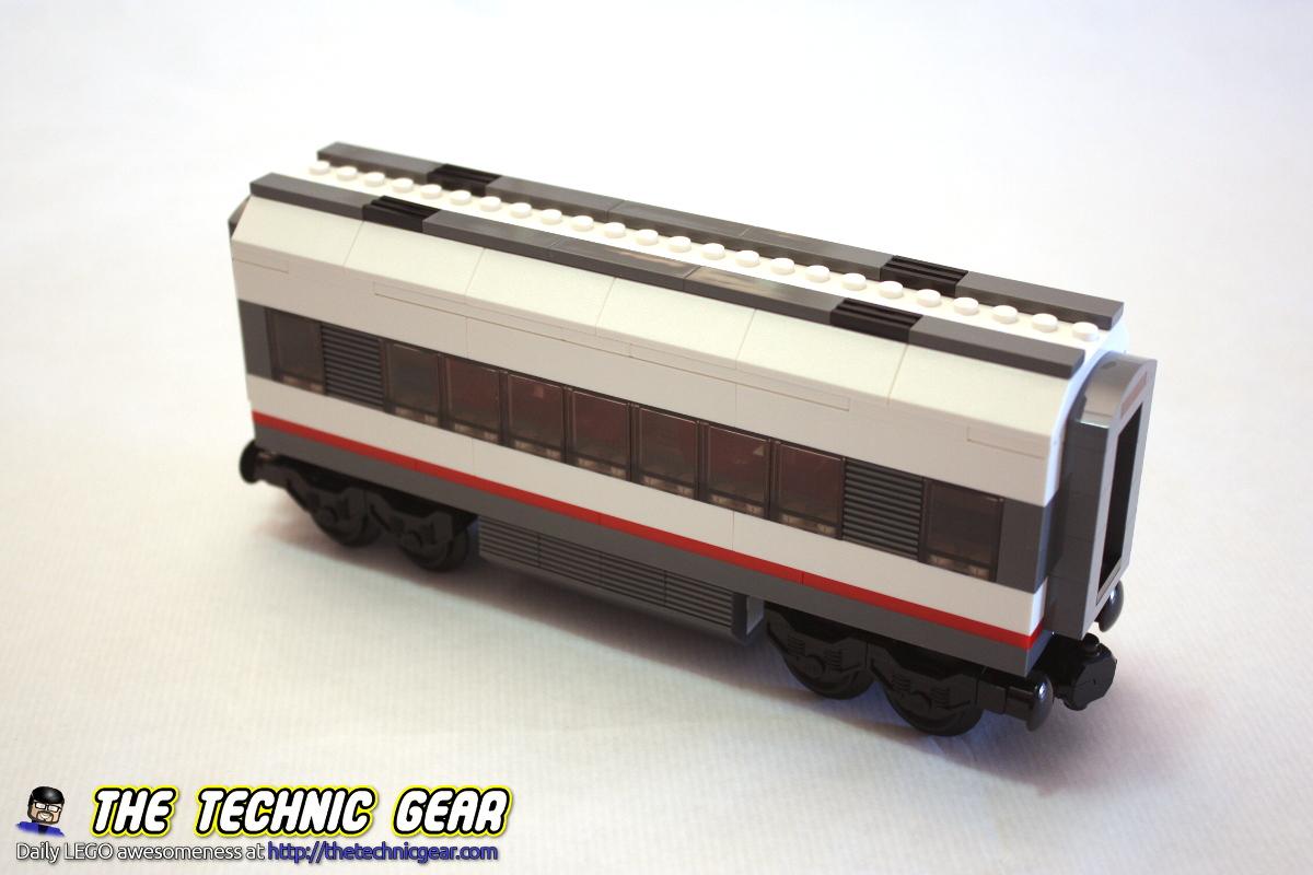 60051-passenger-train-passenger-car-1