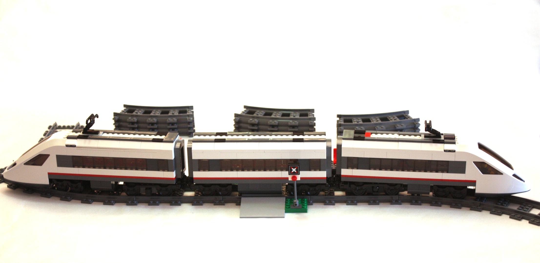 60051-passenger-train