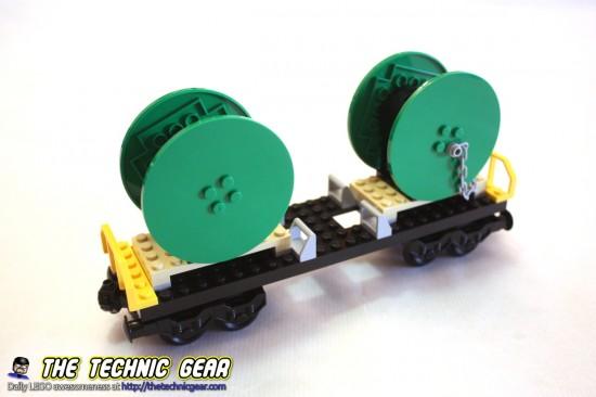 60052-cargo-train-car