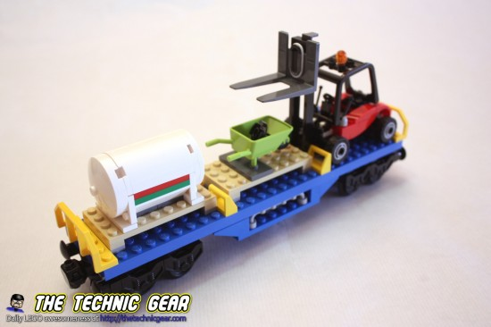 60052-cargo-train-tank