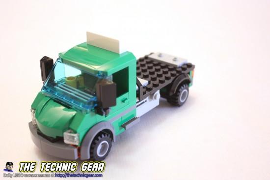 60052-cargo-train-truck