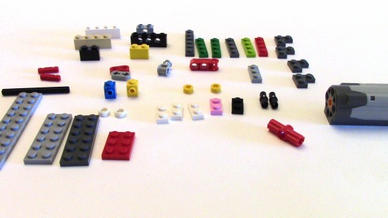 parts-motorized-switch