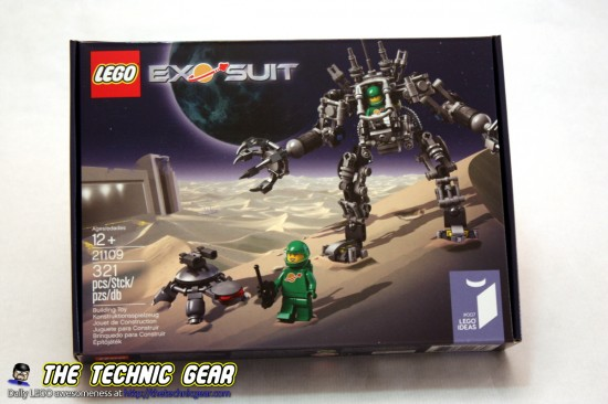 21109-exo-suit-space-exploration-front-box