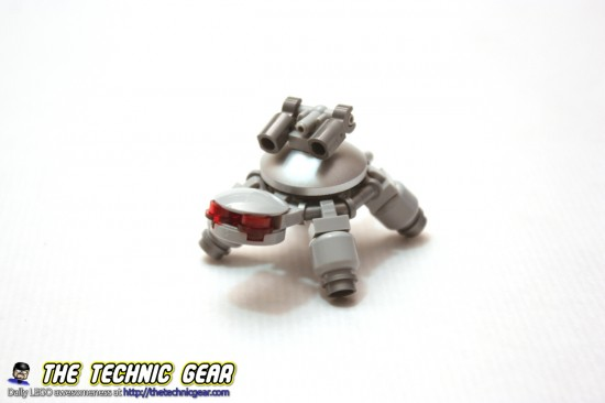 21109-exo-suit-space-exploration-robotic-dog