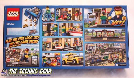 60050-lego-train-station-2014-back-box
