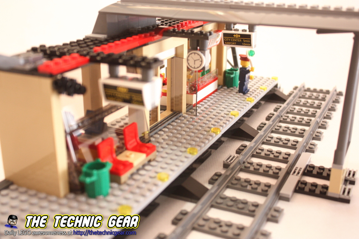 60050-lego-train-station-2014-from-left