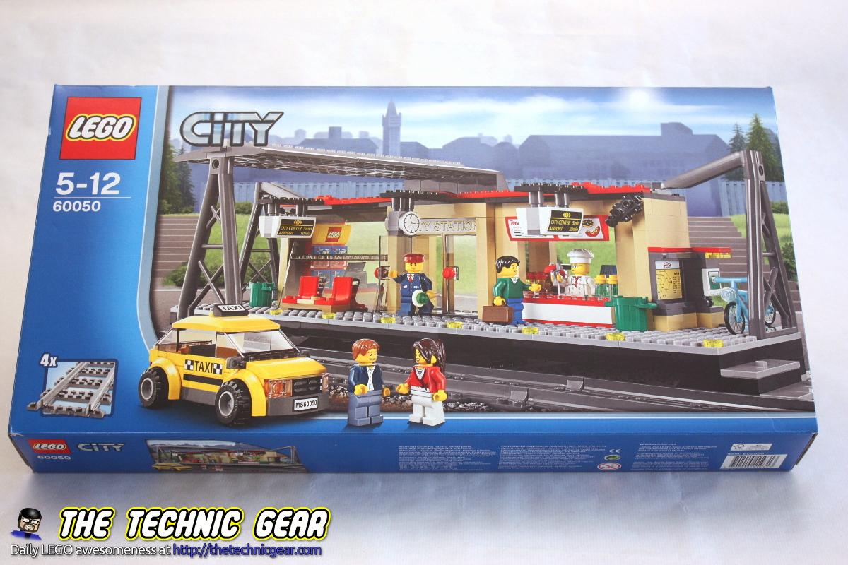 60050-lego-train-station-2014-front-box