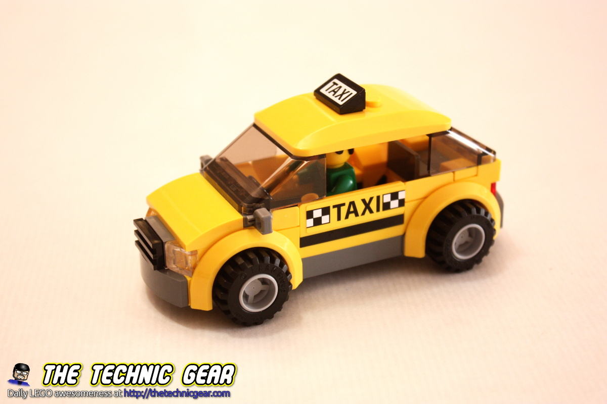 60050-lego-train-station-2014-taxi