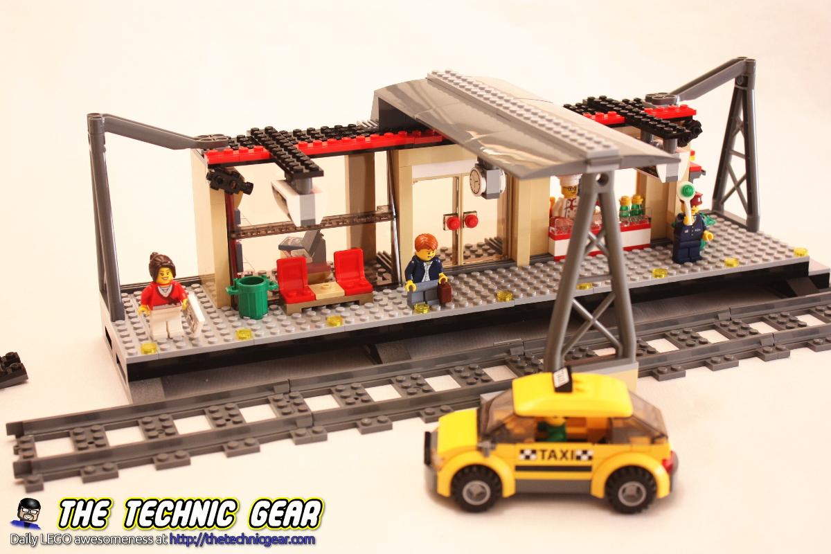 60050-lego-train-station-2014