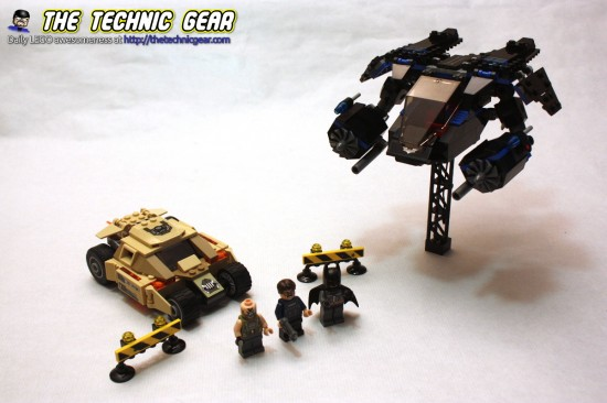 lego-76001-the-bat-vs-bane-thumbler-chase