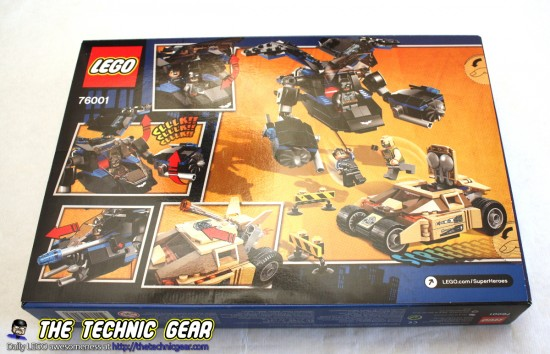 lego-76001-the-bat-vs-bane-thumbler-chase-back-box