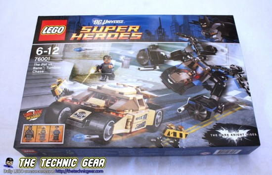 lego-76001-the-bat-vs-bane-thumbler-chase-box