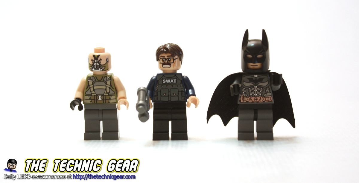 lego-76001-the-bat-vs-bane-thumbler-chase-minifigs