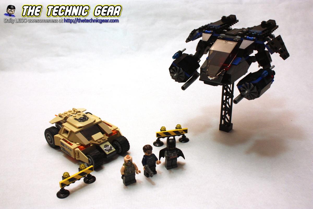 lego-76001-the-bat-vs-bane-thumbler-chase