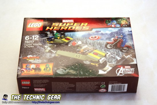 76017-captain-america-vs-hydra-box-front