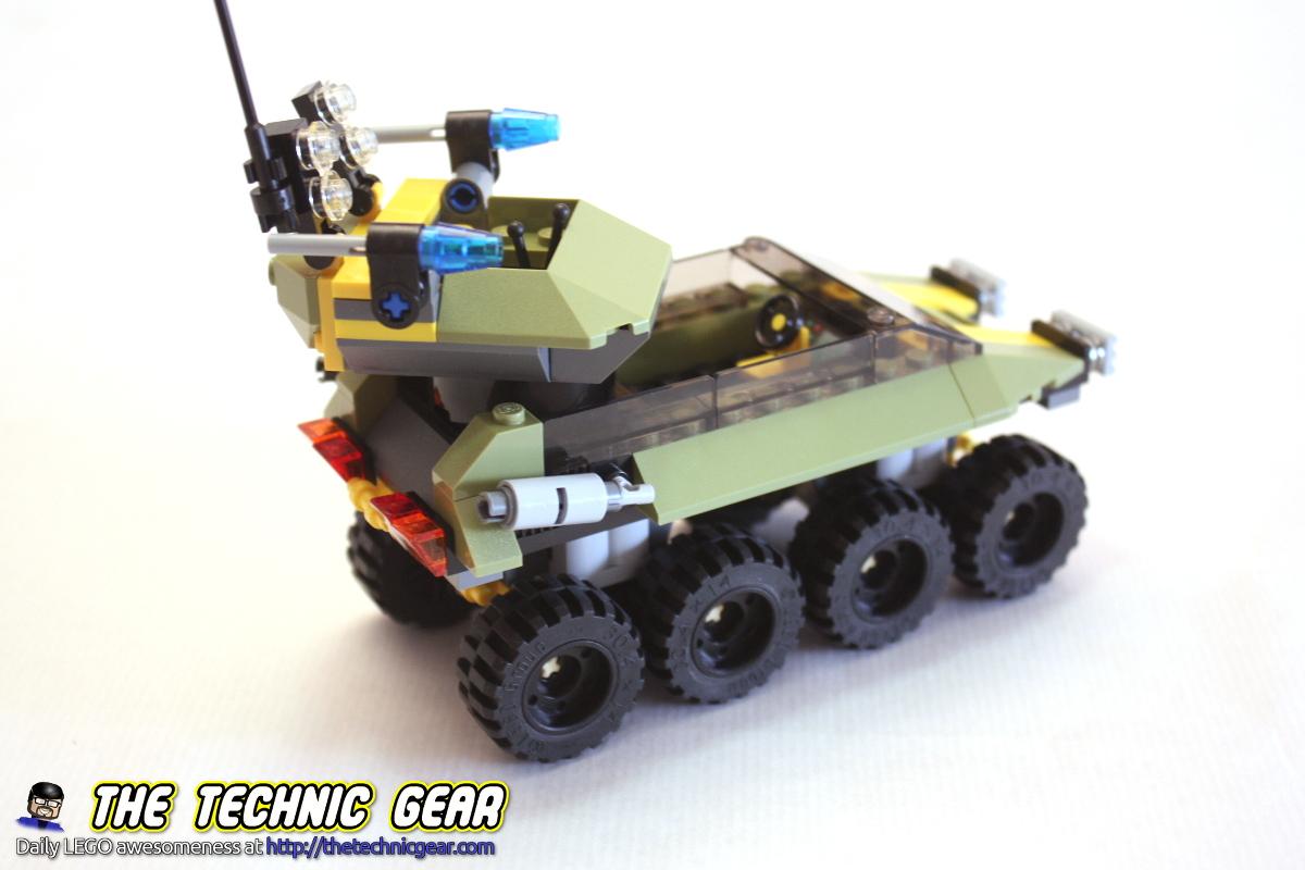 76017-captain-america-vs-hydra-tank-other-side