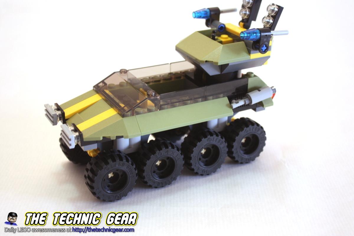 76017-captain-america-vs-hydra-tank