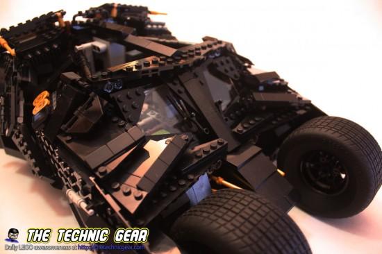 lego-76023-tumbler-front-wheels