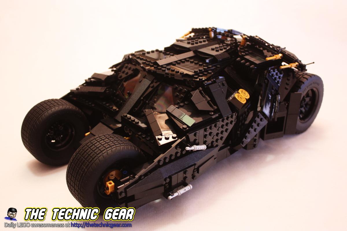 lego-76023-tumbler-set