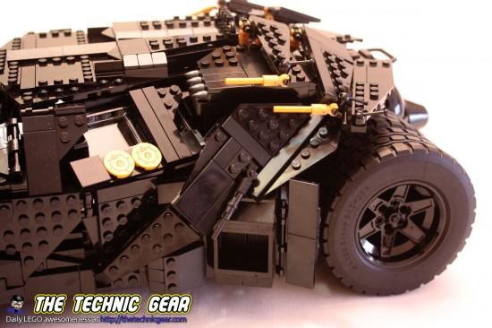 lego-76023-tumbler-side