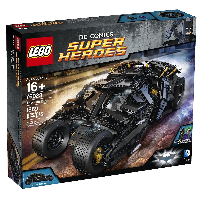 lego-76023-vehiculo-blindado-p-PLEG76023.1