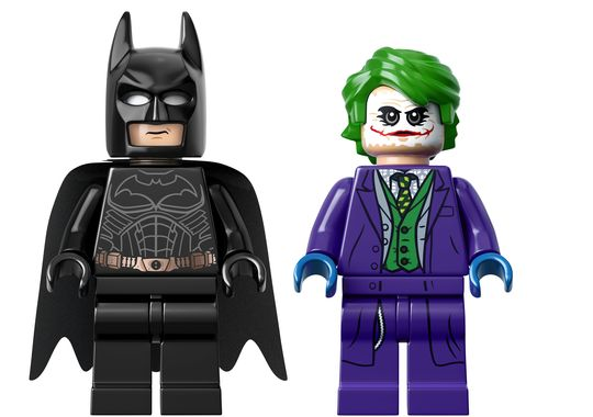 lego-batman-the-dark-knight-heath-ledger-joker-minifig