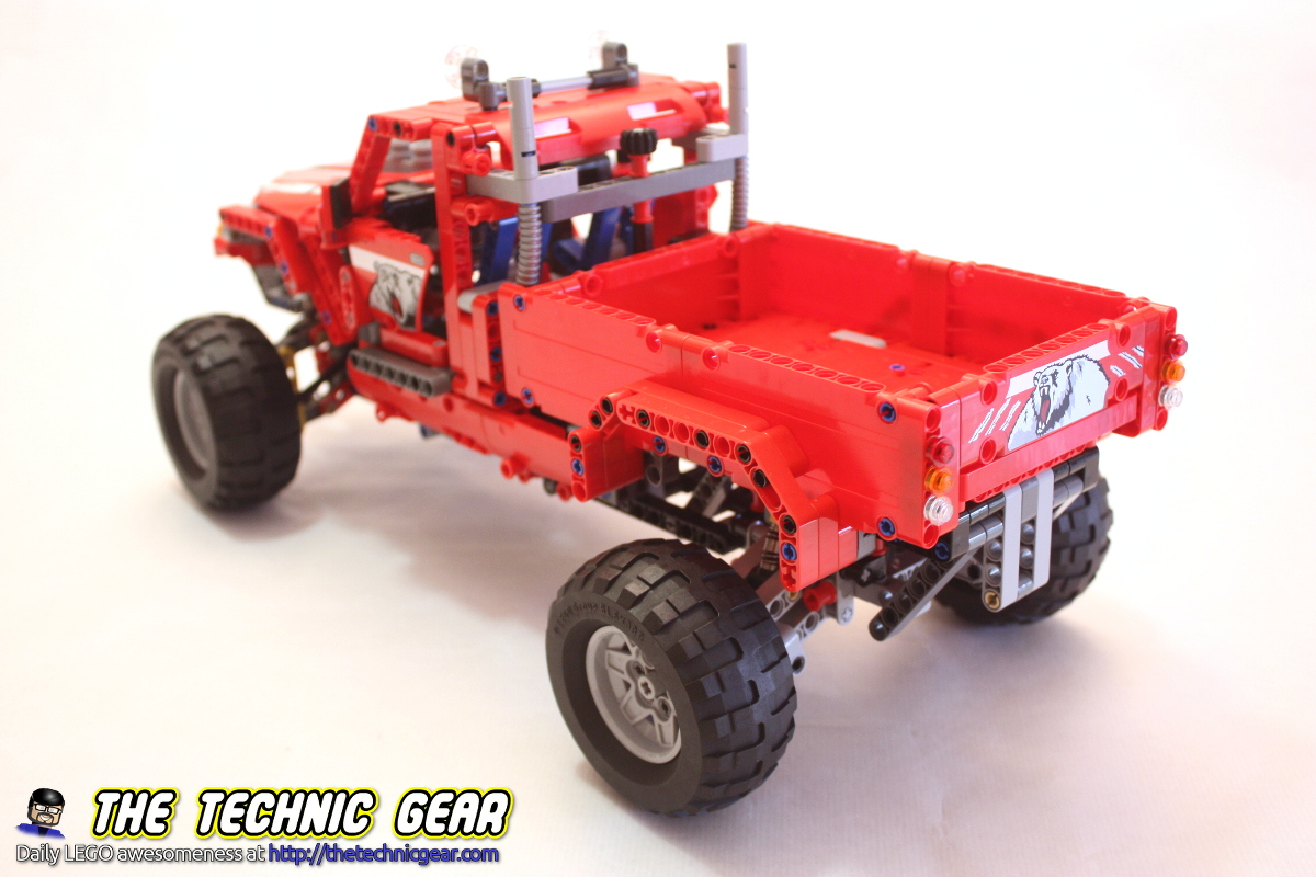 42029-customized-pick-up-truck-back