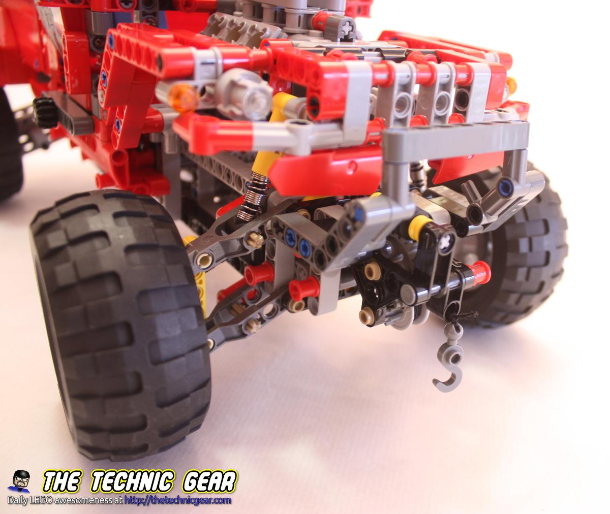 42029-customized-pick-up-truck-crane