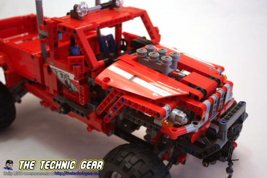 42029-customized-pick-up-truck-front