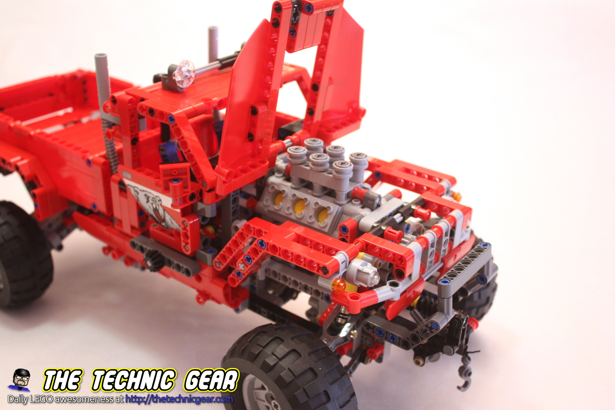 42029-customized-pick-up-truck-under-the-hood