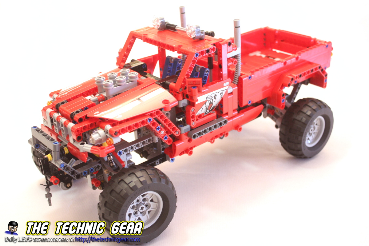42029-customized-pick-up-truck
