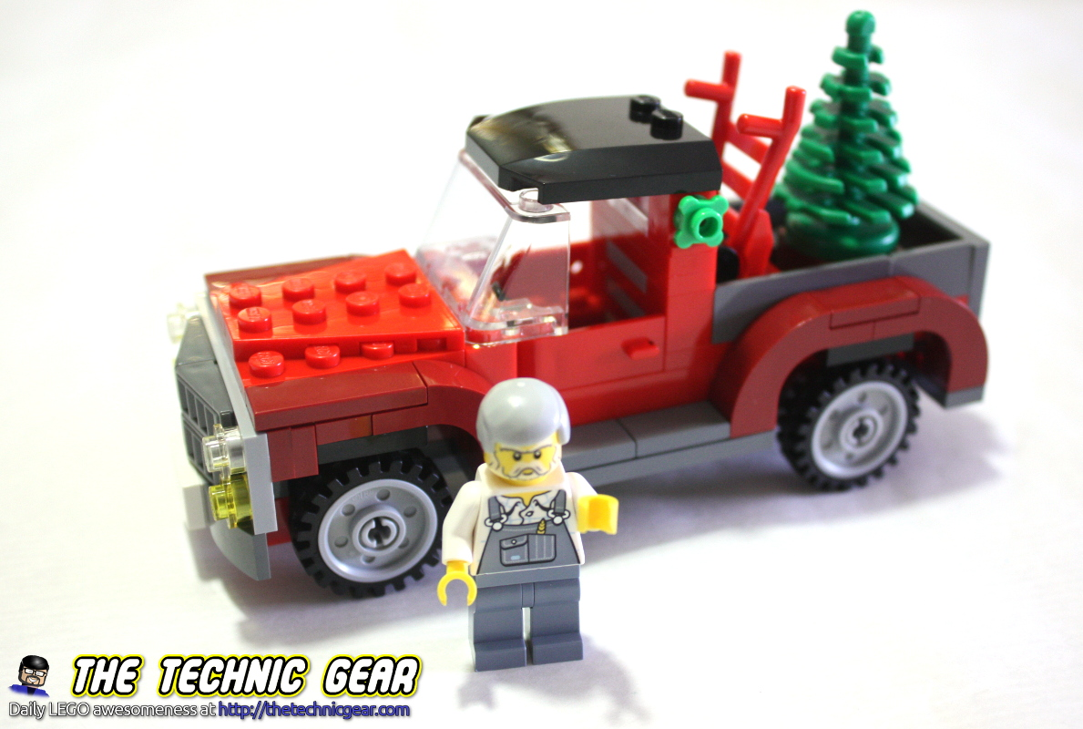 lego-40083-christmas-truck-1