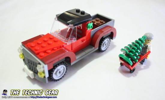 lego-40083-christmas-truck