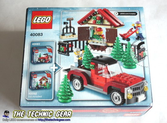 lego-40083-christmas-truck-box-back