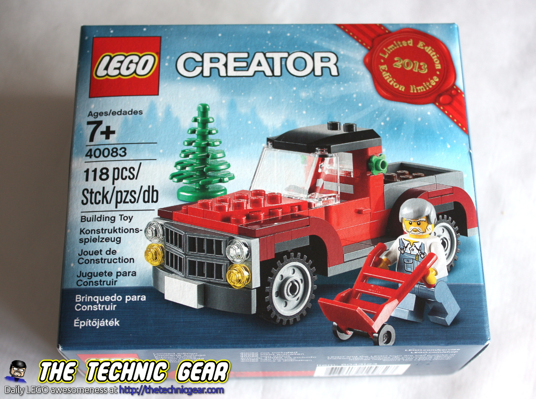 lego-40083-christmas-truck-box