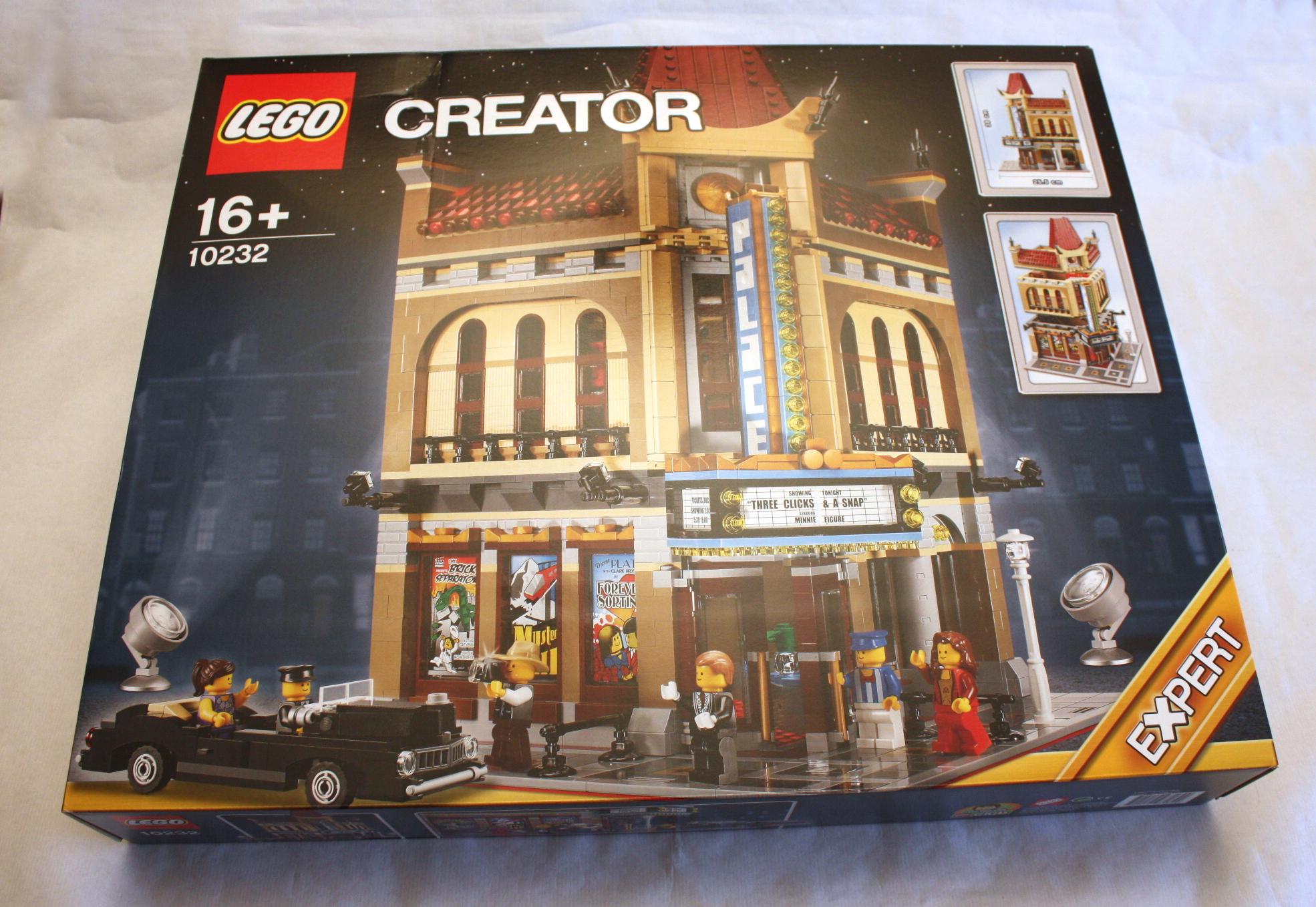 10232-palace-cinema-box