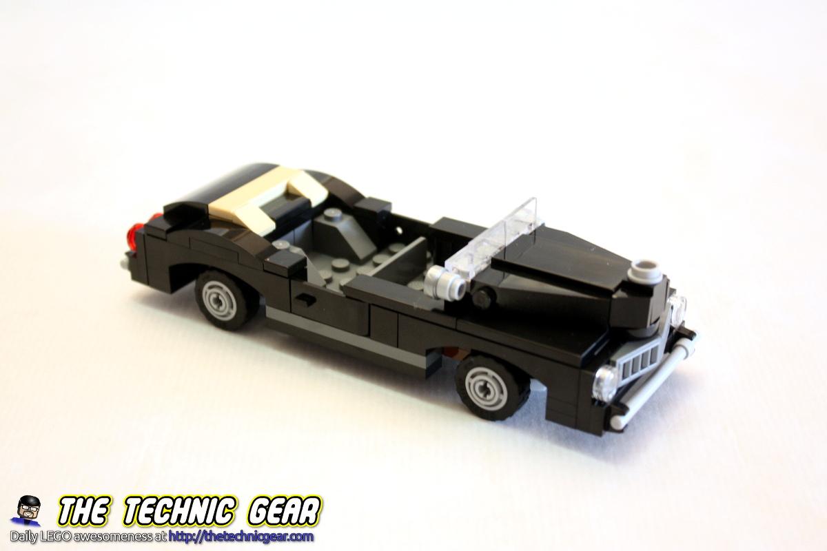 10232-palace-cinema-car