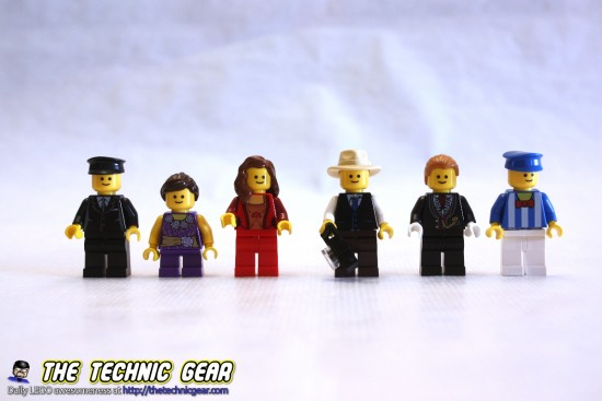 10232-palace-cinema-minifigs
