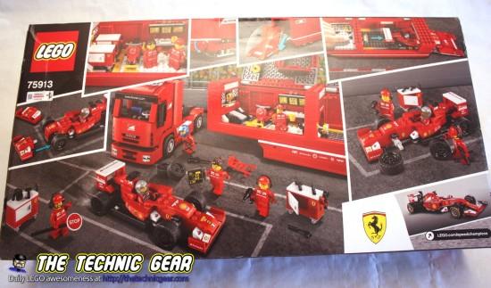 lego-75913-ferrrari-f1-f14-truck-back-box