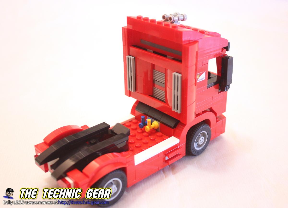 lego-75913-ferrrari-f1-f14-truck-back-details