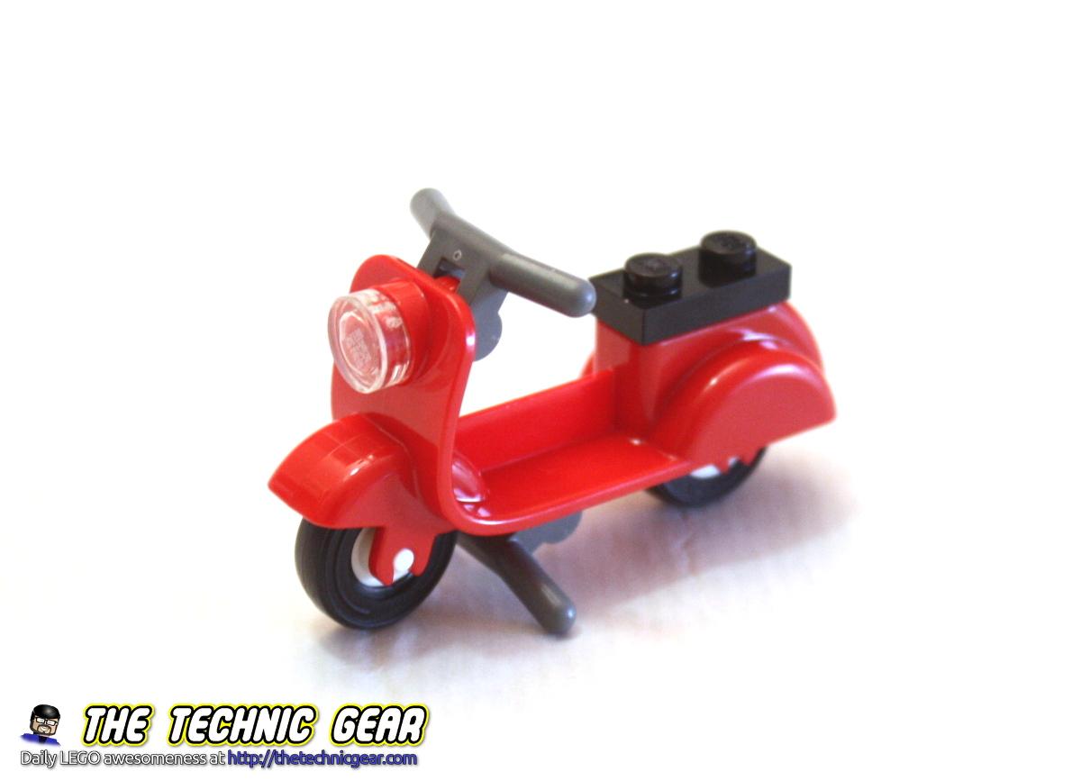 lego-75913-ferrrari-f1-f14-truck-bike