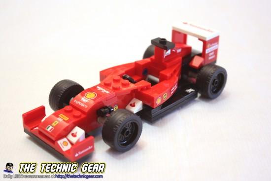 lego-75913-ferrrari-f1-f14-truck-f1-car