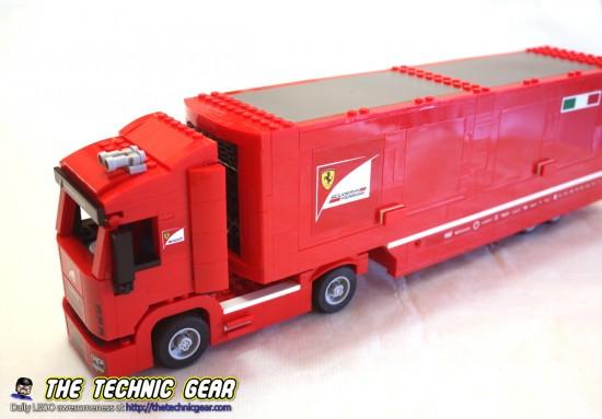 lego-75913-ferrrari-f1-f14-truck-front