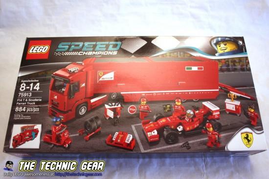 lego-75913-ferrrari-f1-f14-truck-front-box