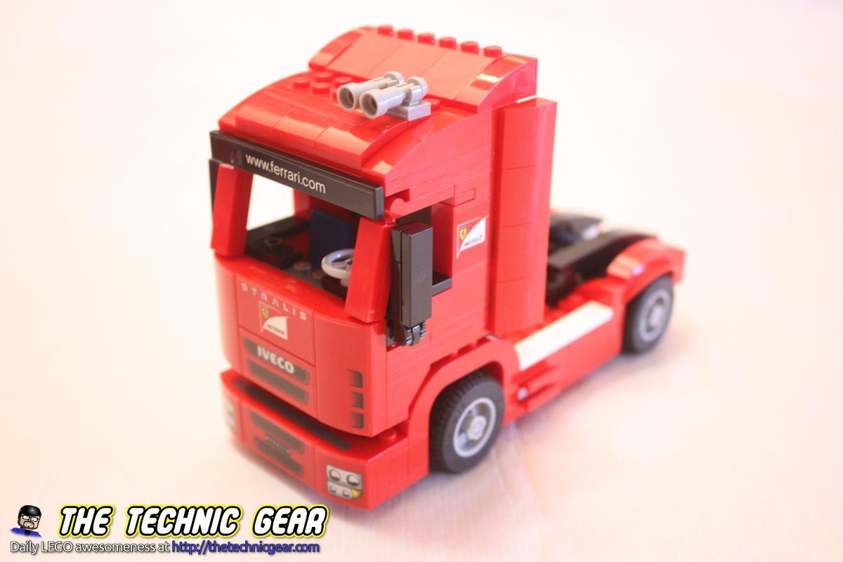 lego-75913-ferrrari-f1-f14-truck-front-details
