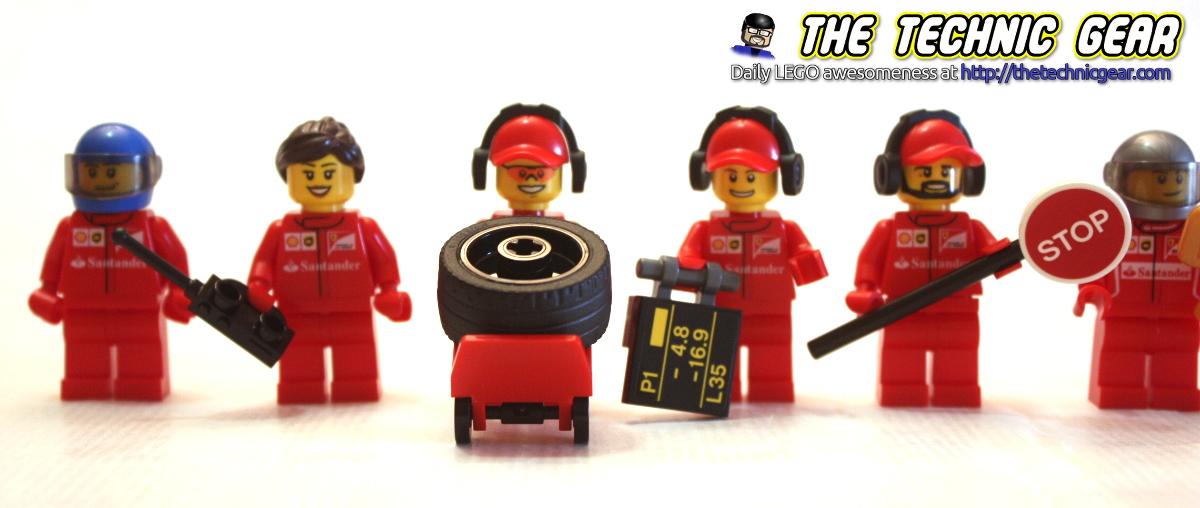 lego-75913-ferrrari-f1-f14-truck-minifigs