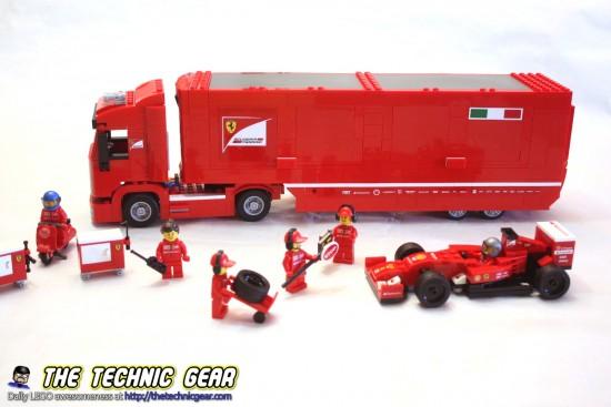 lego-75913-ferrrari-f1-f14-truck-set
