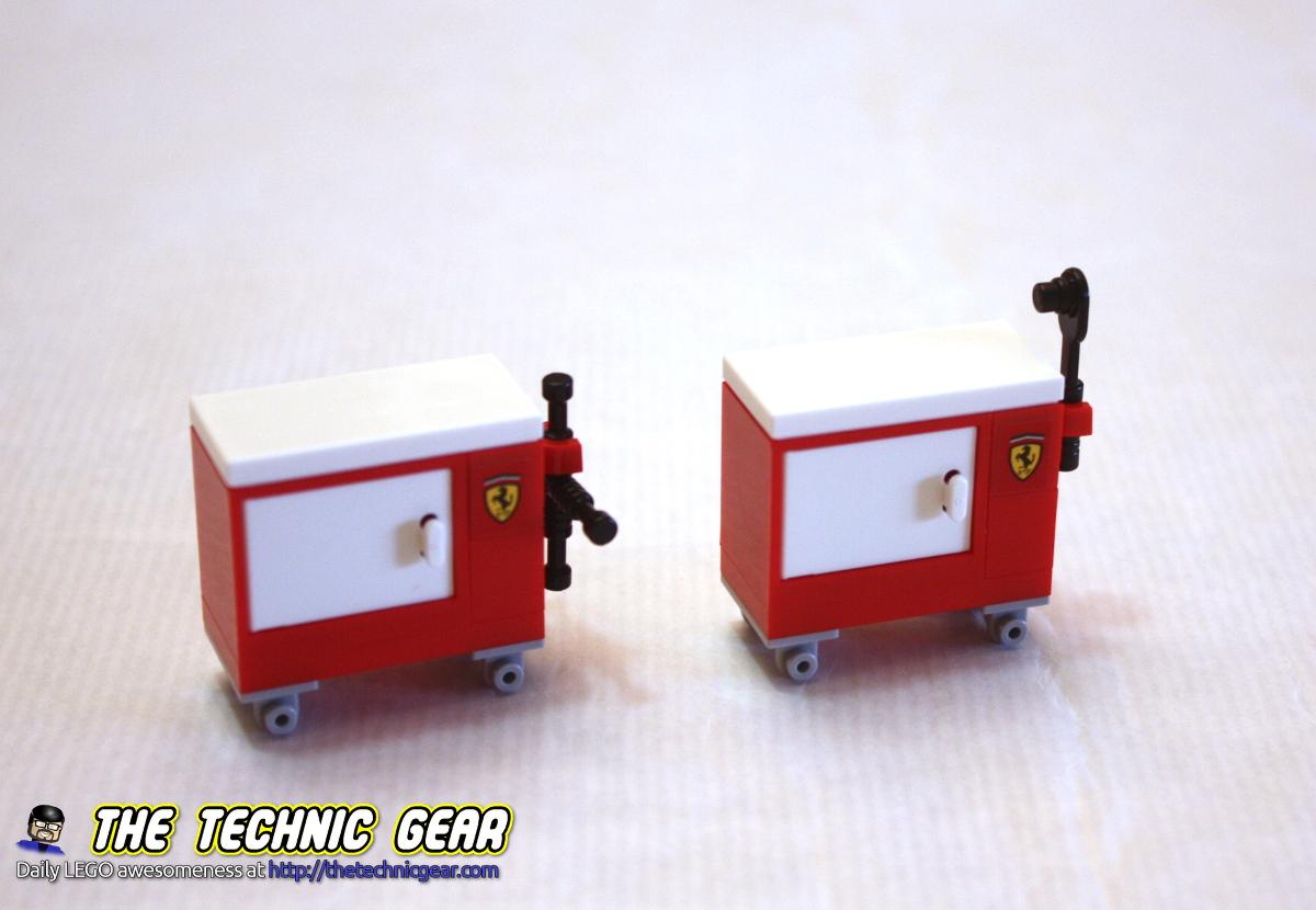 lego-75913-ferrrari-f1-f14-truck-tools-storage